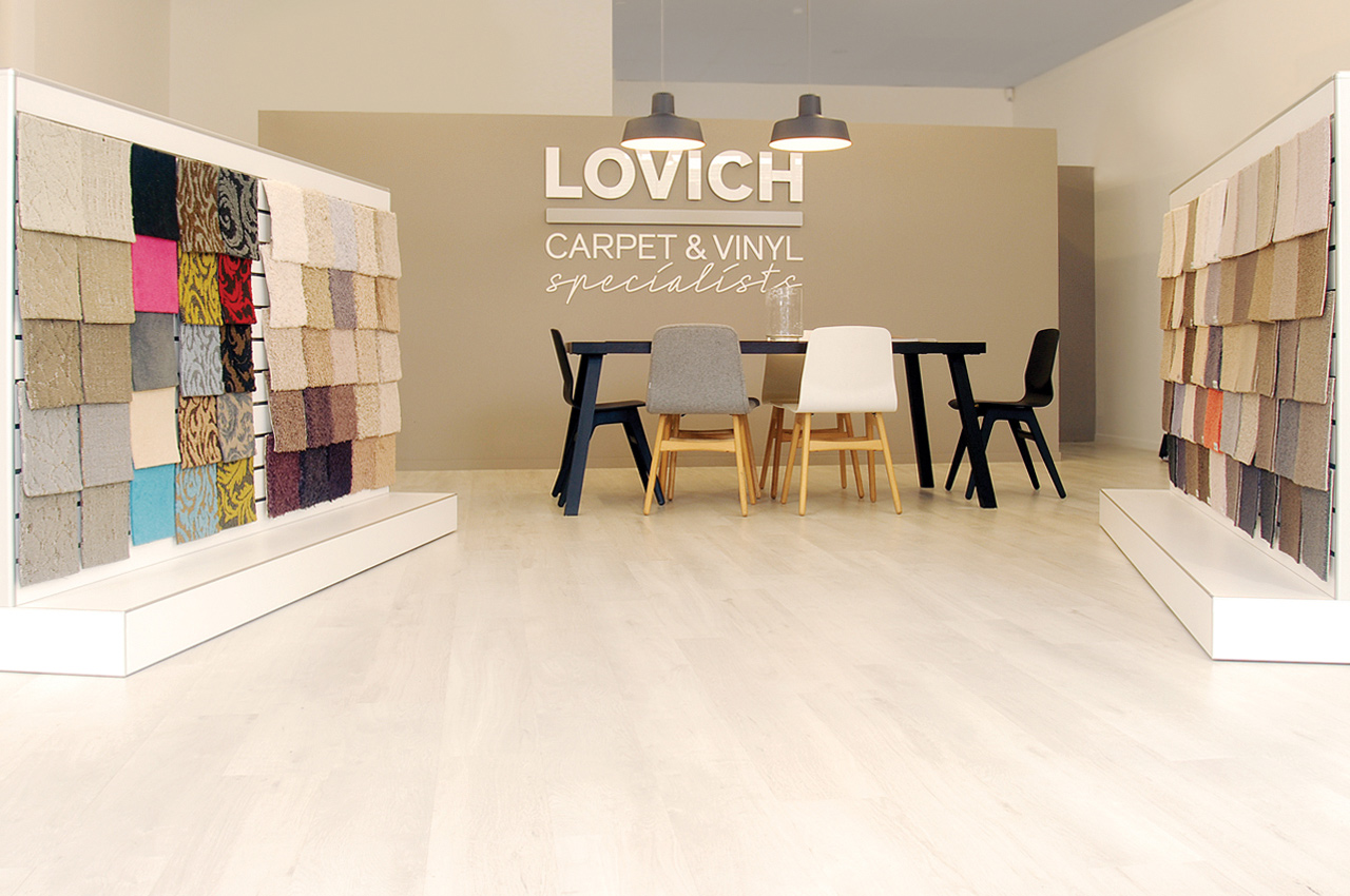 lovich-showroom